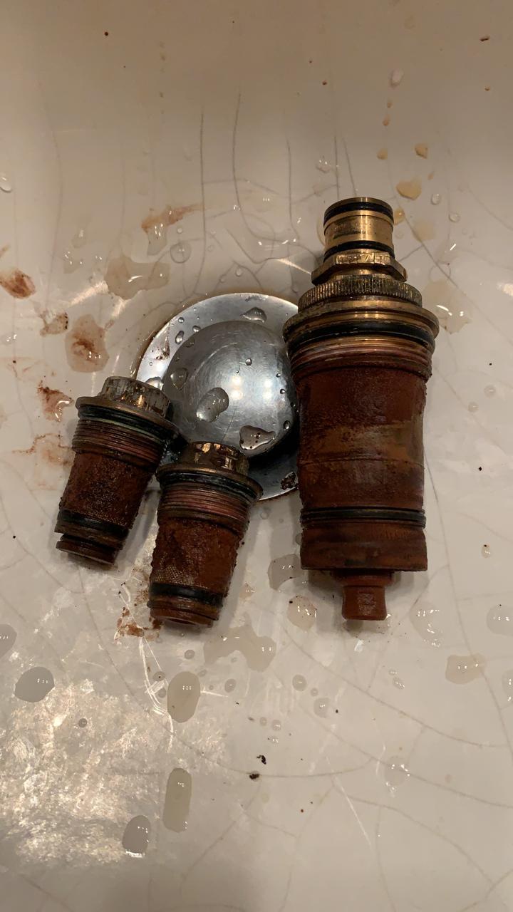 remont_dushevoi_sistemi_grohe_aquatower_1_09.07.2020.jpeg