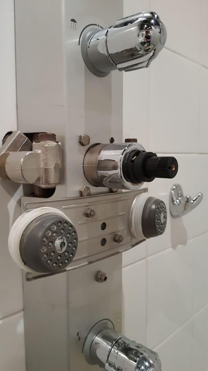 remont_dushevoi_sistemi_grohe_aquatower_3000_6_10.10.2020.jpeg
