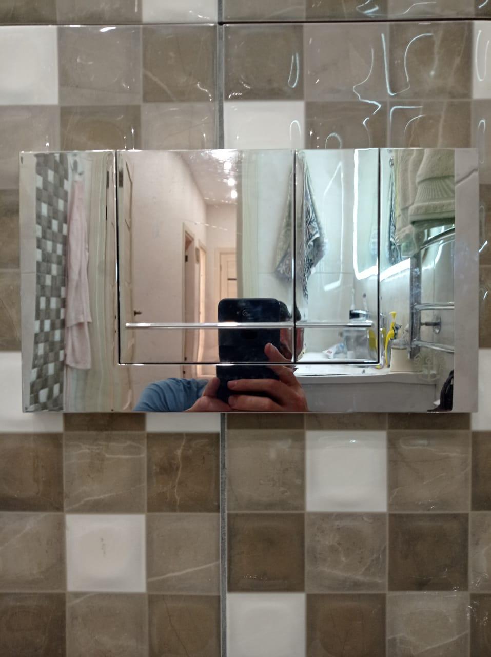 remont_installacii_gustavsberg_4_01.10.2020.jpeg