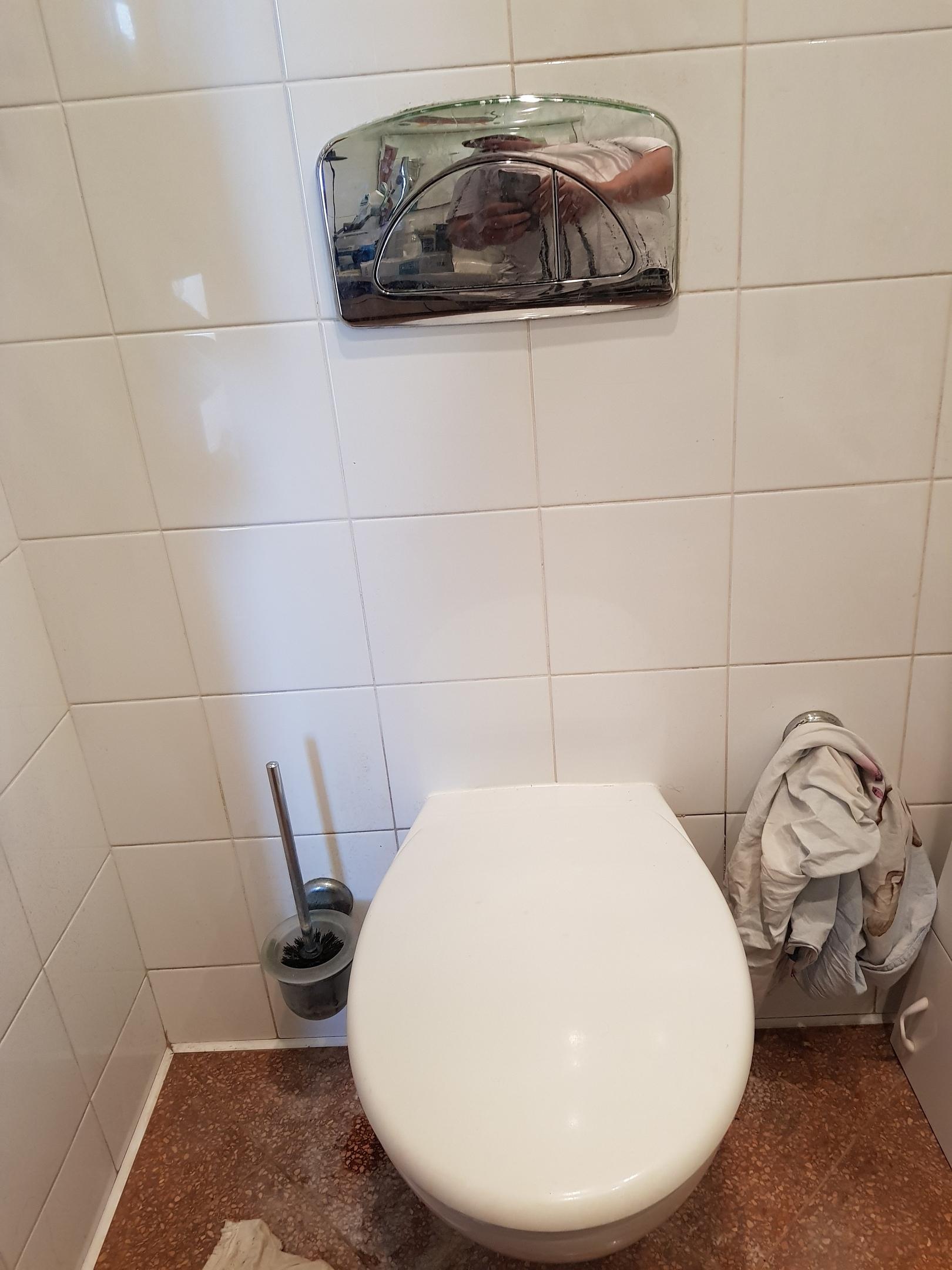20180308-remont-installacii-oliveira-3.jpg