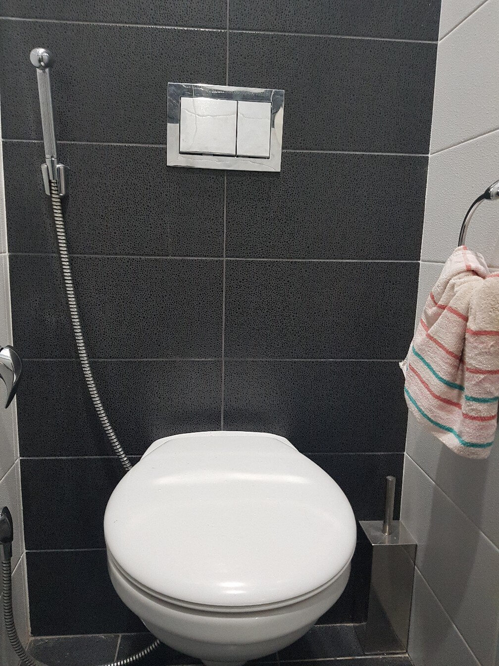 20180404-remont-installacii-tece-1.jpg