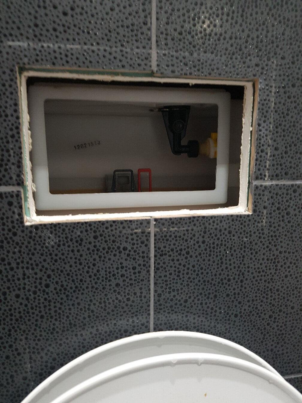 20180404-remont-installacii-tece-4.jpg
