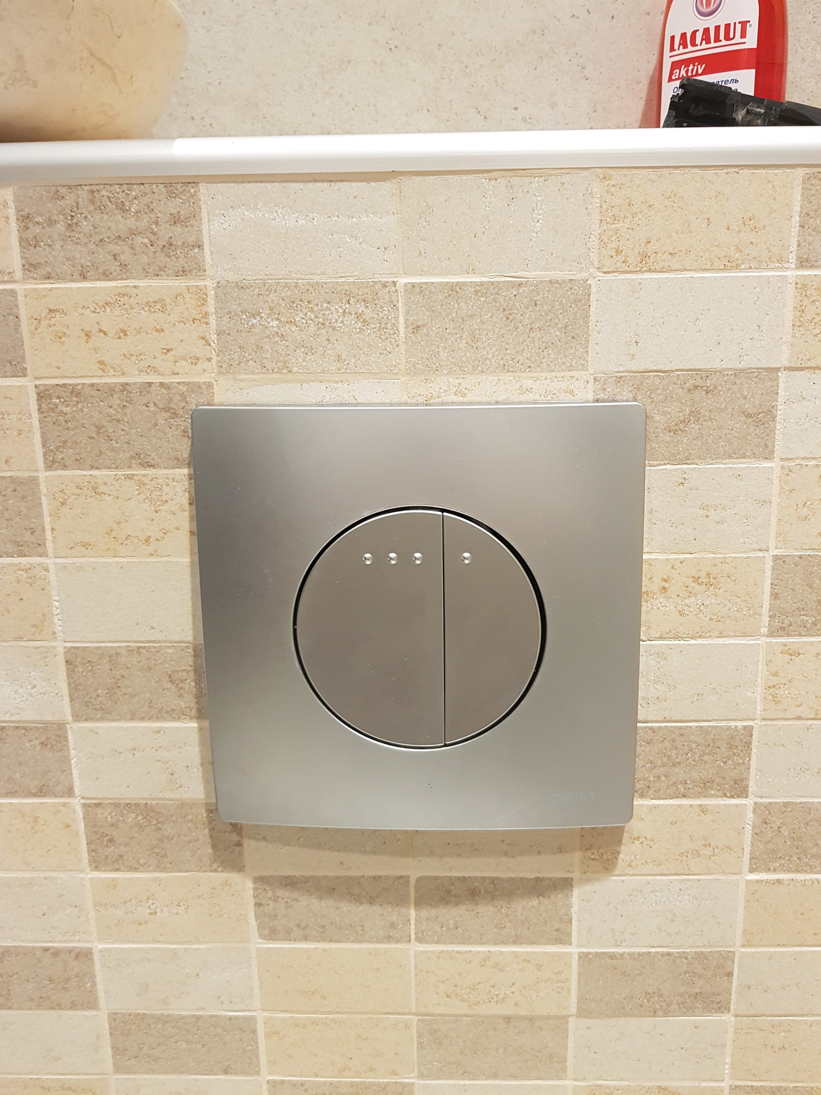 20180108-remont-installacii-wisa-2.jpg