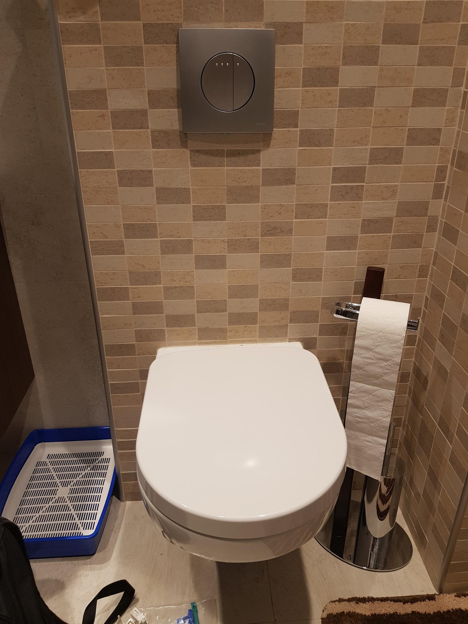 20180108-remont-installacii-wisa-1.jpg