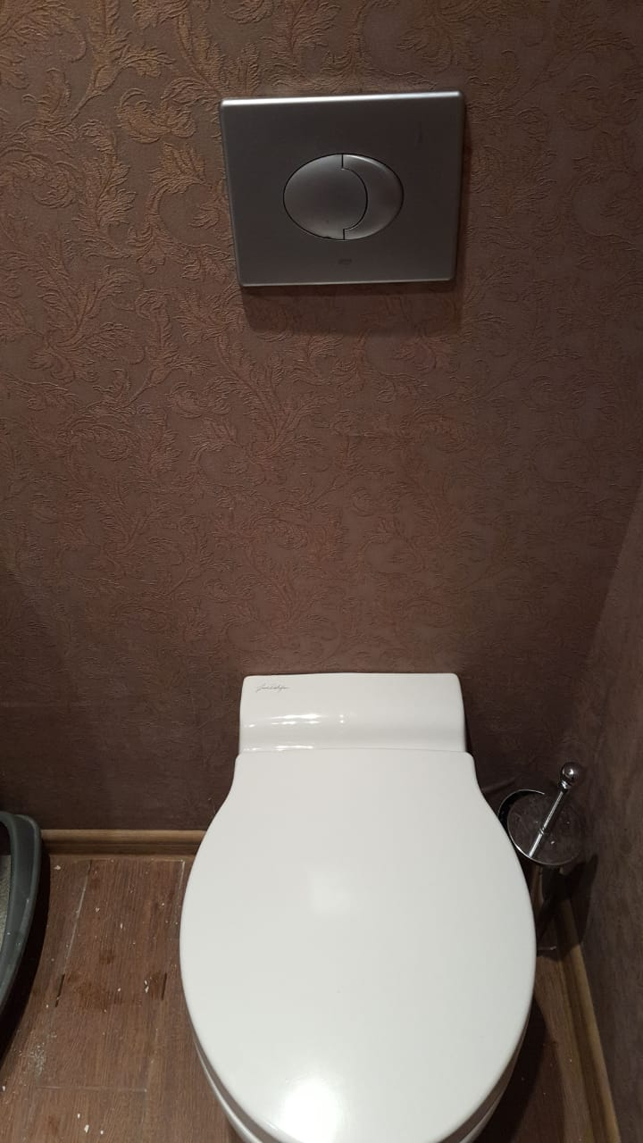 remont_installacii_grohe_13_11.10.2020.jpeg