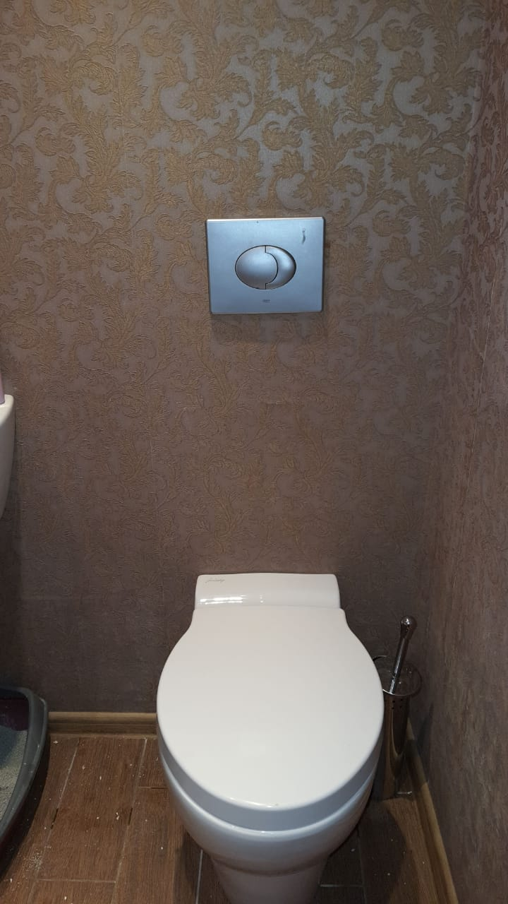 remont_installacii_grohe_15_11.10.2020.jpeg