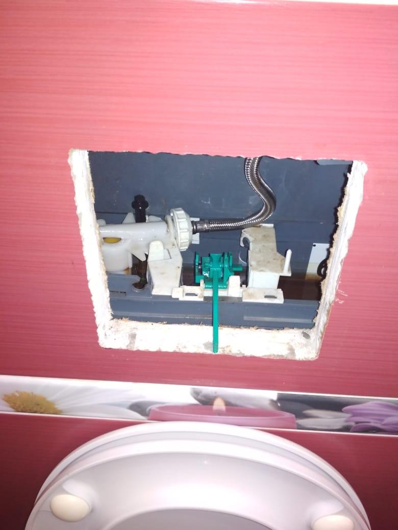 remont_installacii_wisa_quadro_5_11.06.2020.jpeg