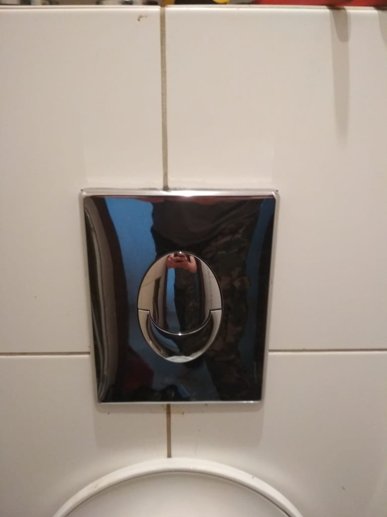 remont_installacii_grohe_2_12.07.2020.jpeg
