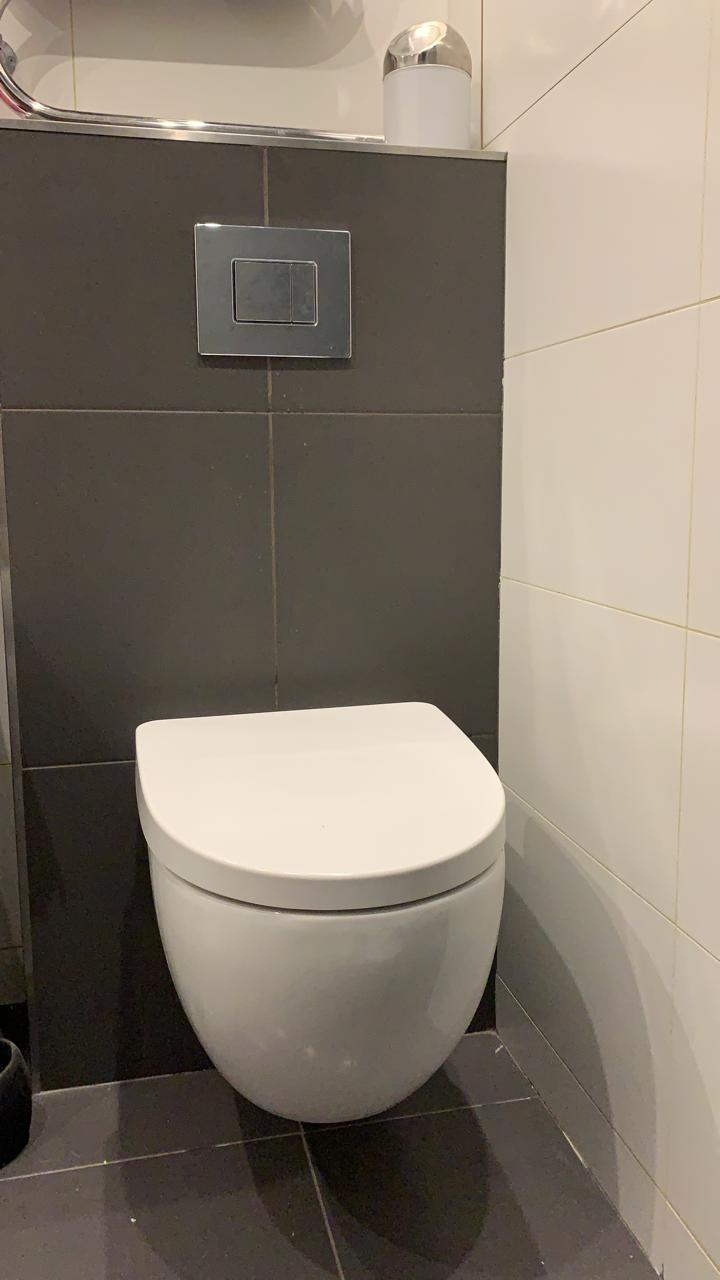 remont_installacii_grohe_5_12.08.2020.jpeg