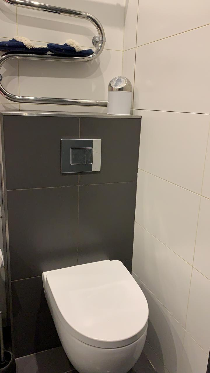 remont_installacii_grohe_4_12.08.2020.jpeg