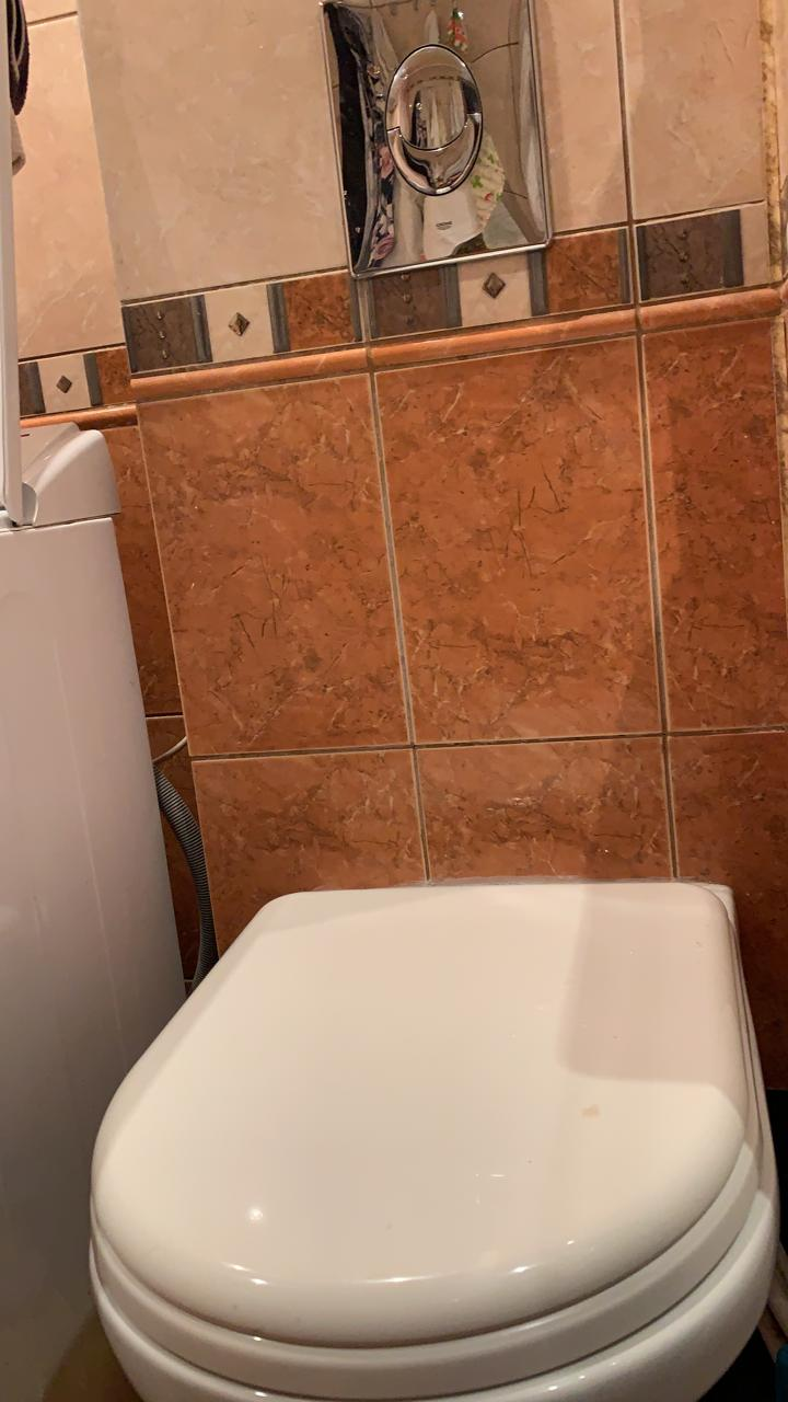 remont_installacii_grohe_9_15.04.2020.jpeg