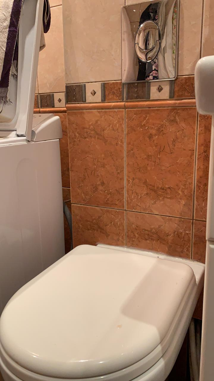 remont_installacii_grohe_8_15.04.2020.jpeg