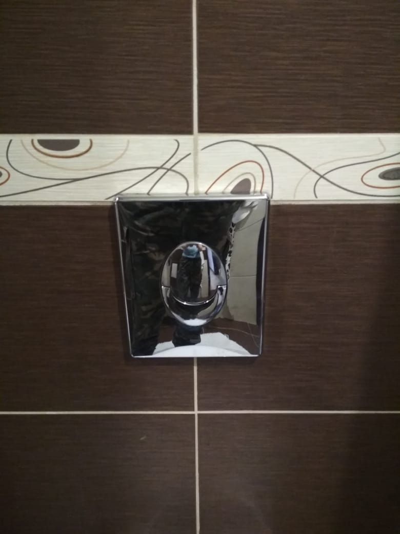 remont_installacii_grohe_1_15.08.2020.jpeg