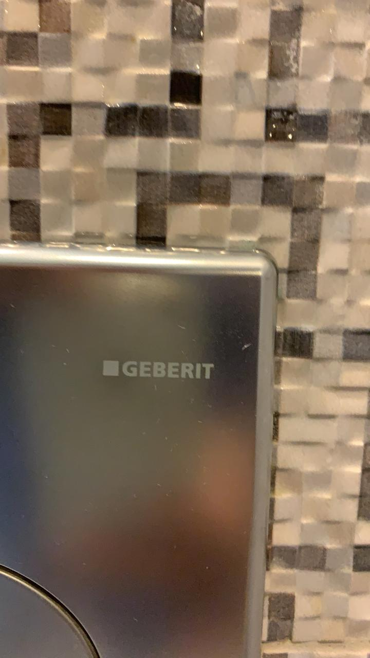 remont_installacii_geberit_6_15.09.2020.jpeg