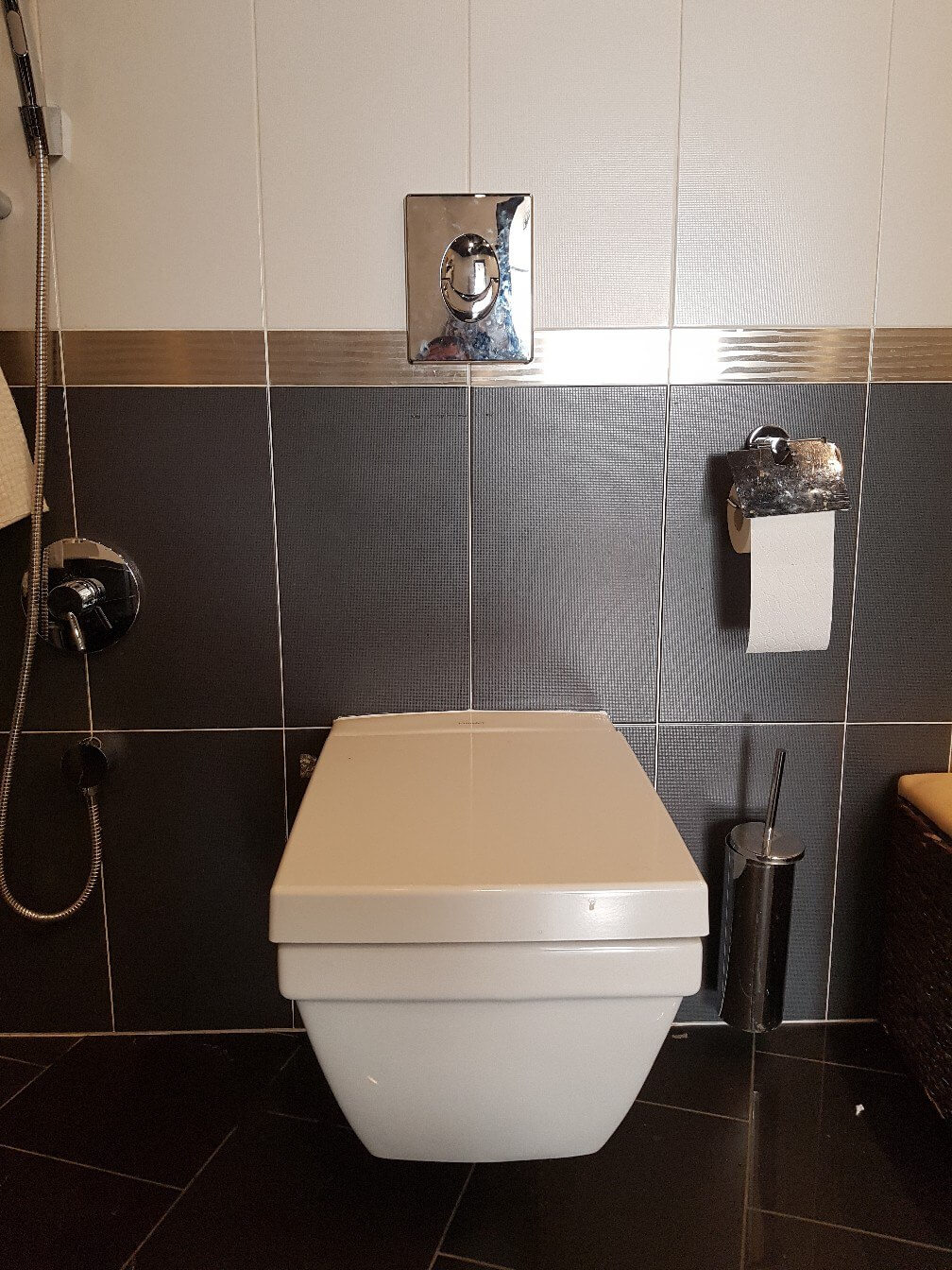 20182203-remont-installacii-grohe-5.jpg