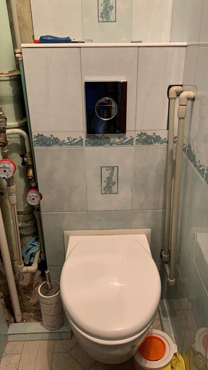 remont_installacii_grohe_8_24.09.2020.jpeg