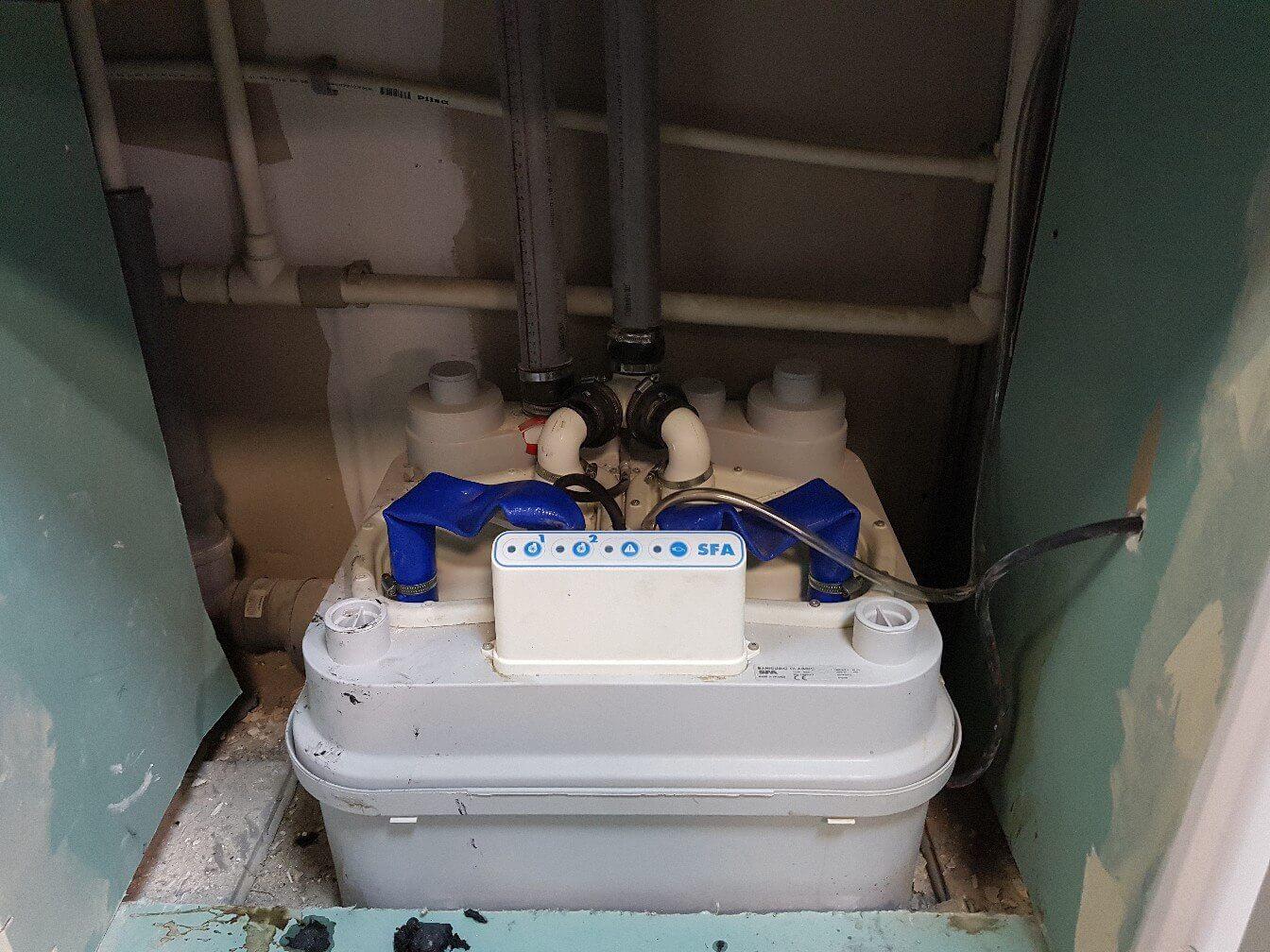20180505-remont-sanitarnogo-nasosa-sfa-3.jpg