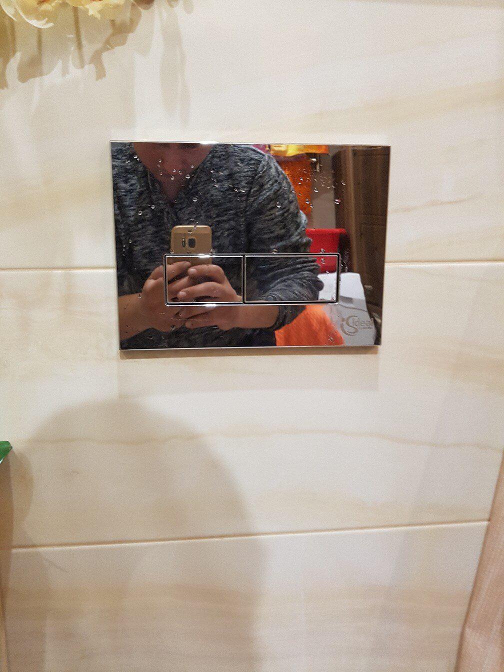 20180104-remont-installacii-ideal-standard-1.jpg