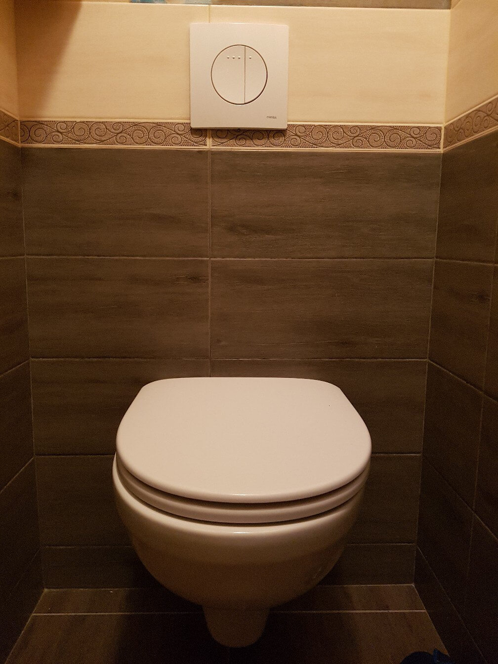20182302-remont-installacii-wisa-1.jpg