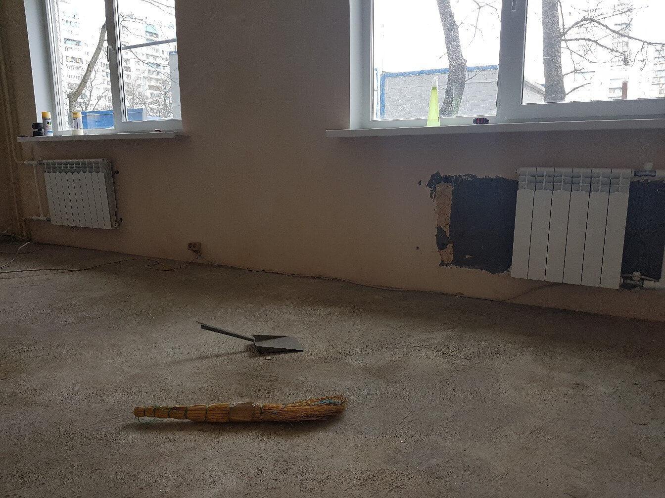 20181904-zamena-radiatora-otopleniya-2.jpg