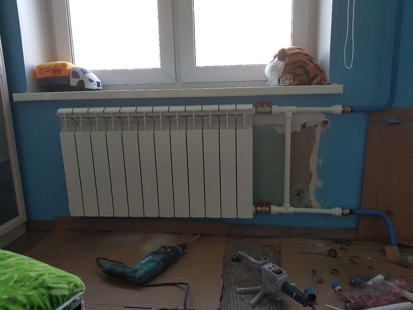 20182502-zamena-radiatora-otopleniya-2.jpg