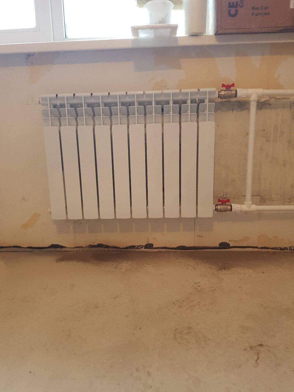 20181403-zamena-radiatora-otopleniya-2.jpg