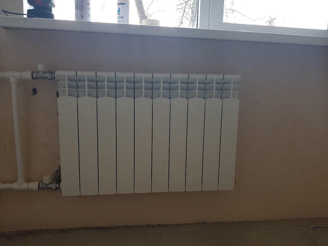 20181904-zamena-radiatora-otopleniya-4.jpg
