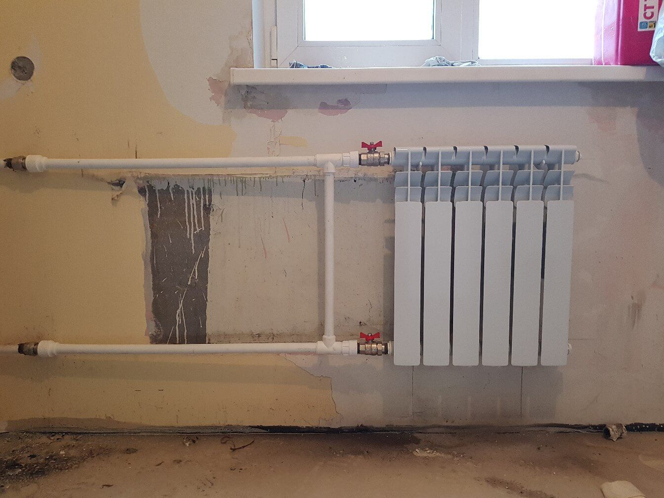 20181403-zamena-radiatora-otopleniya-1.jpg